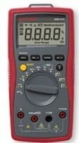 Amprobe AM-510-Best Multimeter For Home Use