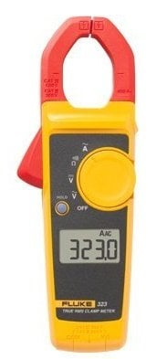 Best Clamp Multimeter