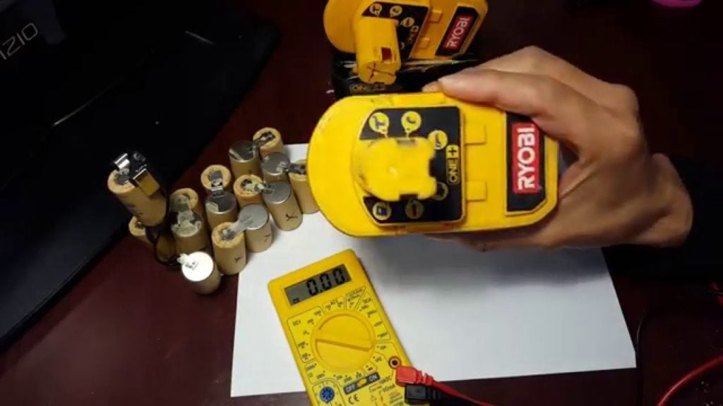 Why Everyone Should Own a Multimeter