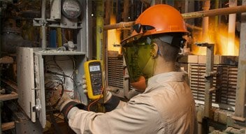 General Multimeter Safety