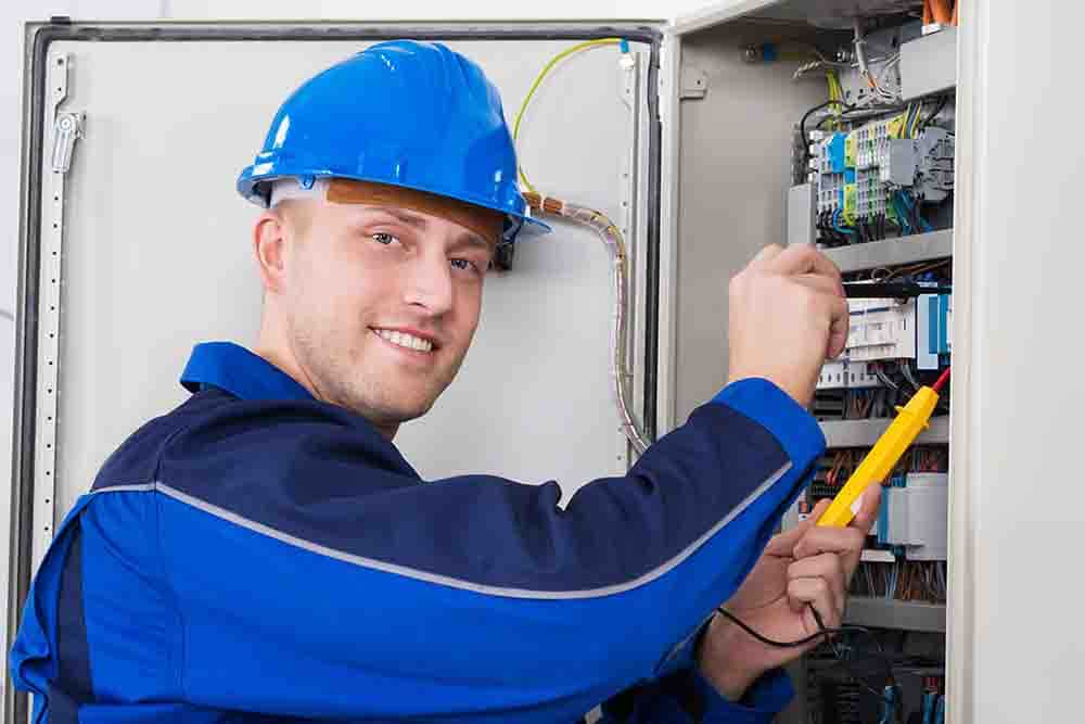 How Do You Check Ground Resistance with a Multimeter