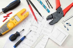 How Do I Operate A Multimeter?