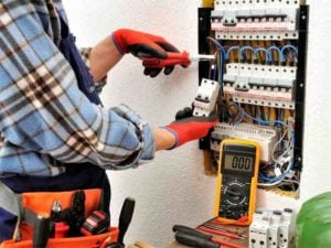 The Top Things to Consider When Buying a Multimeter