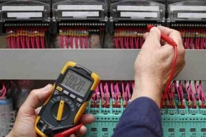 What Are The Main Differences When Using A Digital Versus An Analog Multimeters?