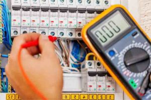 What Is a True RMS Multimeter