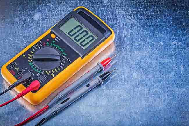 What to Look for in a Multimeter Brand