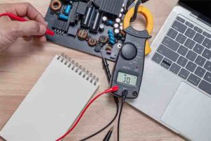 Which Is The Best Multimeter For Automotive And DIY Electricians?