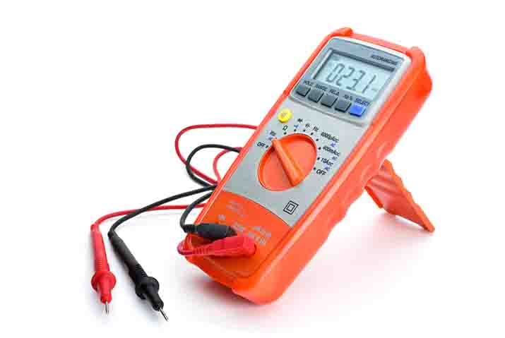 Factors to Consider When Buying A Multimeter