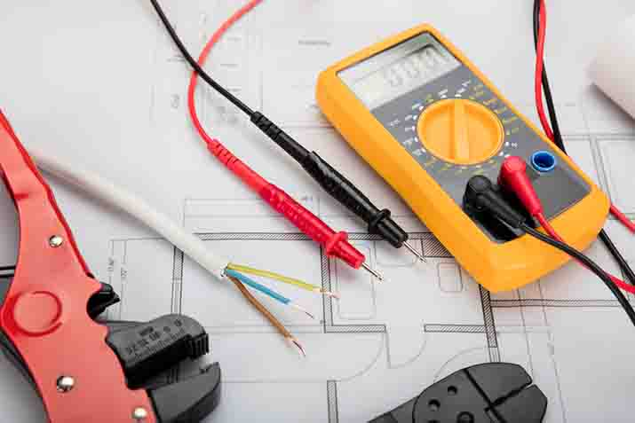 Professional Multimeter Buyer's Guide