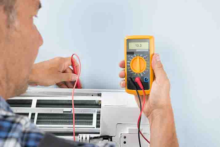 Why You Should Have a Multimeter/ Benefits