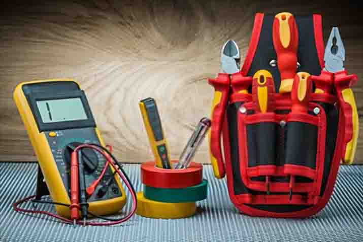 Features to look for in the best multimeter