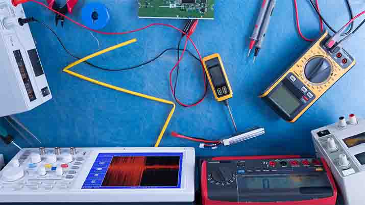 What is special about fluke multimeters due to which they are so costly?