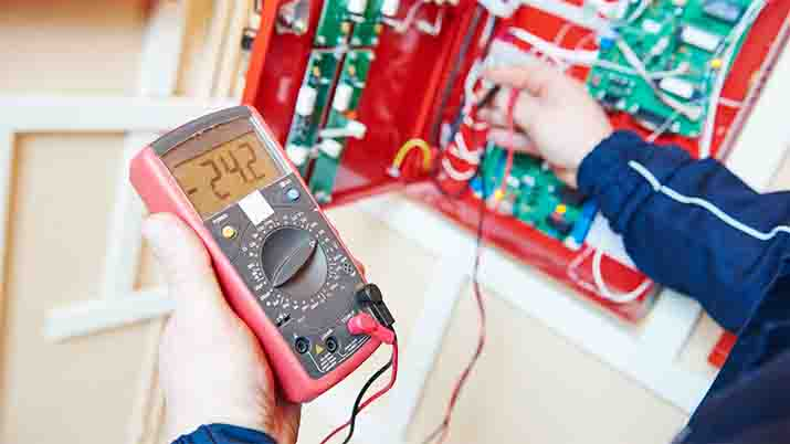5 reasons everyone should own a multimeter